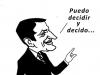 adolfo_suarez_1