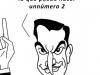 adolfo_suarez_2