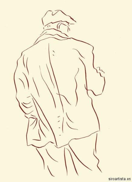 Hockney 19