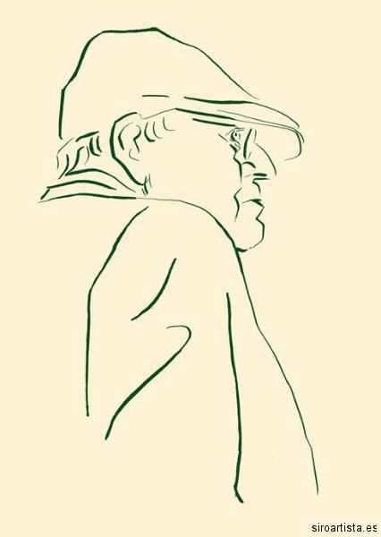 Hockney 13