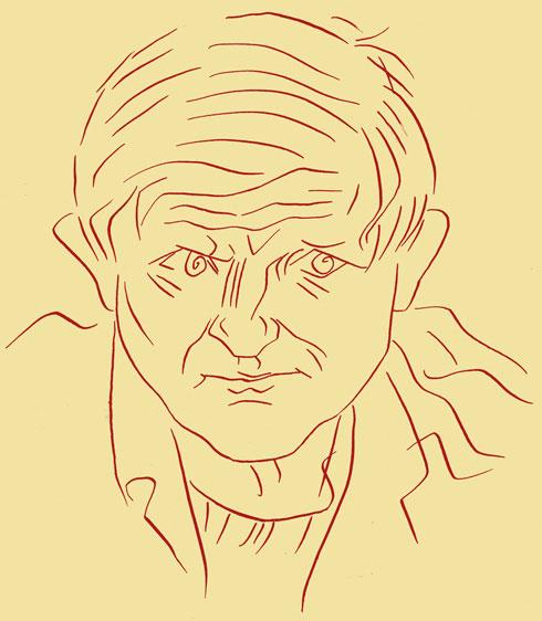 Hockney 9