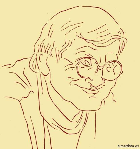 Hockney 7