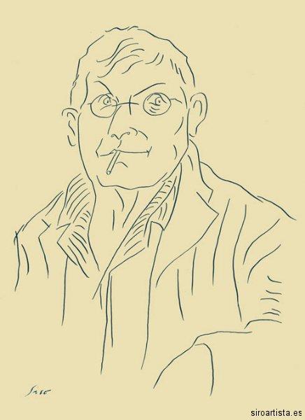 Hockney 5