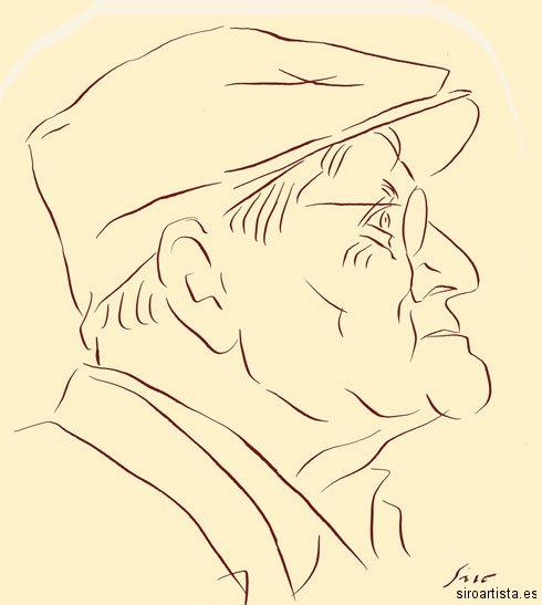 Hockney 16
