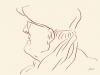 Hockney 18