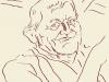 Hockney 17