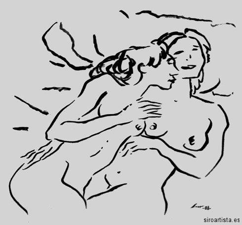 erotico_3_gris