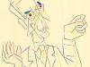 ramon_pineiro_II