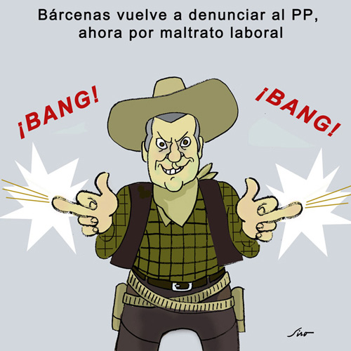 barcenas_bang_web