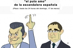 el_puto_amo_web
