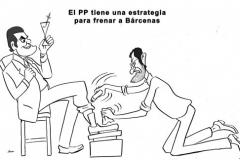 estrategia_barcenas_rajoy_web