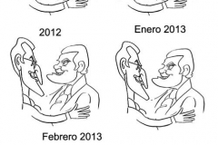 feijoo_y_barcenas_web