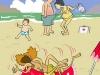 Tipos praias 3