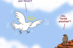 el_vaticano_por_favor_web