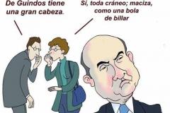 guindos_bola_billar_web