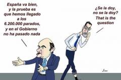 guindos_parados_web