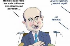 guindos_paro_web
