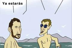 feijoo_dorado_web