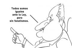 rey_fanatismos_web