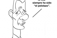 urdangarin_pelotazo_web