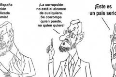 rajoy_corrupcion_web