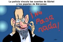rajoy_no_pasa_nada_web