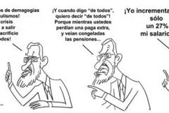 rajoy_salario_web