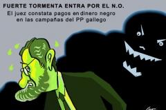 rajoy_tormenta_web