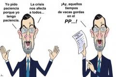 vacas_gordas_pp_web