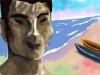 a_gauguin_2