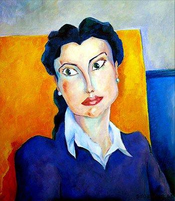 Marta, 2004