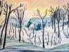 invierno_en-austria_pintura