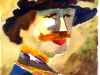 rembrandt_xove_pintura_siro