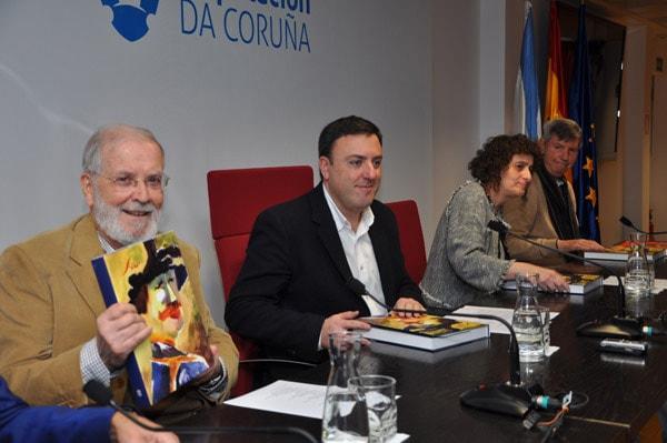 Libro_Siro_Deputación_A_Coruña_2018_3
