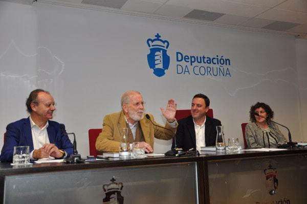 Libro_Siro_Deputación_A_Coruña_2018_6