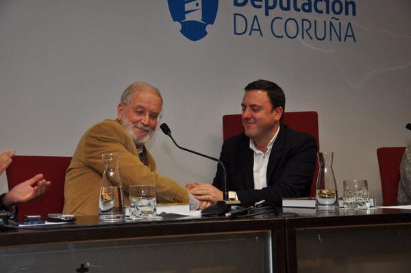 Libro_Siro_Deputación_A_Coruña_2018_7