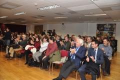 Libro_Siro_Deputación_A_Coruña_2018_8