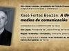 invitacion_fortes