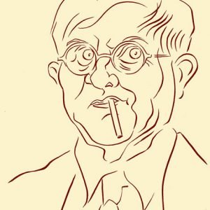 Hockney en Guggenheim