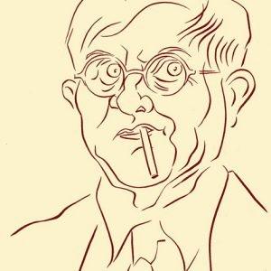 David Hockney en el Guggenheim