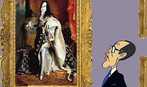 Giscard dÉstaing se opone a España