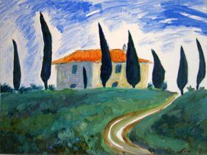 Toscana_pintura_siro_web-min