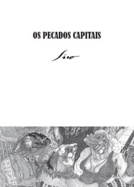 portada-pecados-capitais-siro