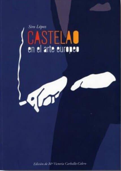 portada_castelao_arte_europeo-siro