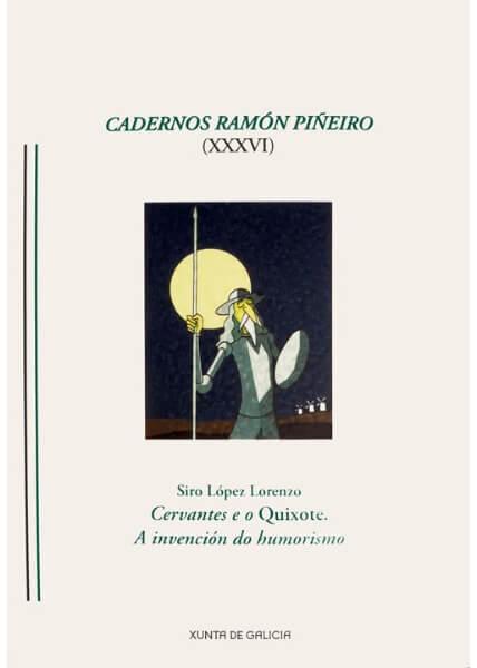 portada_libro_cervantes_quijote_invencion_humorismo-siro