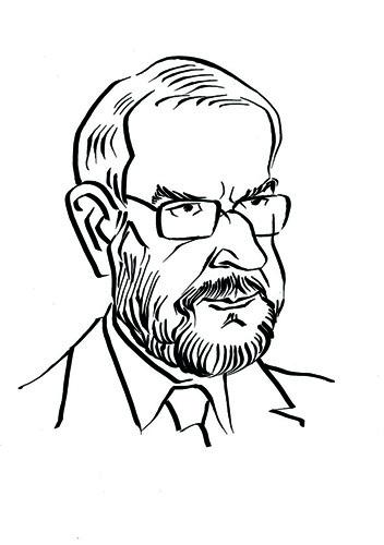 Salvador García-Bodaño<br>Escritor