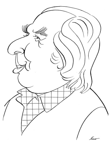 González Collado