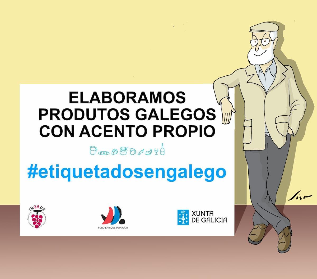 productos_en_galego_siro
